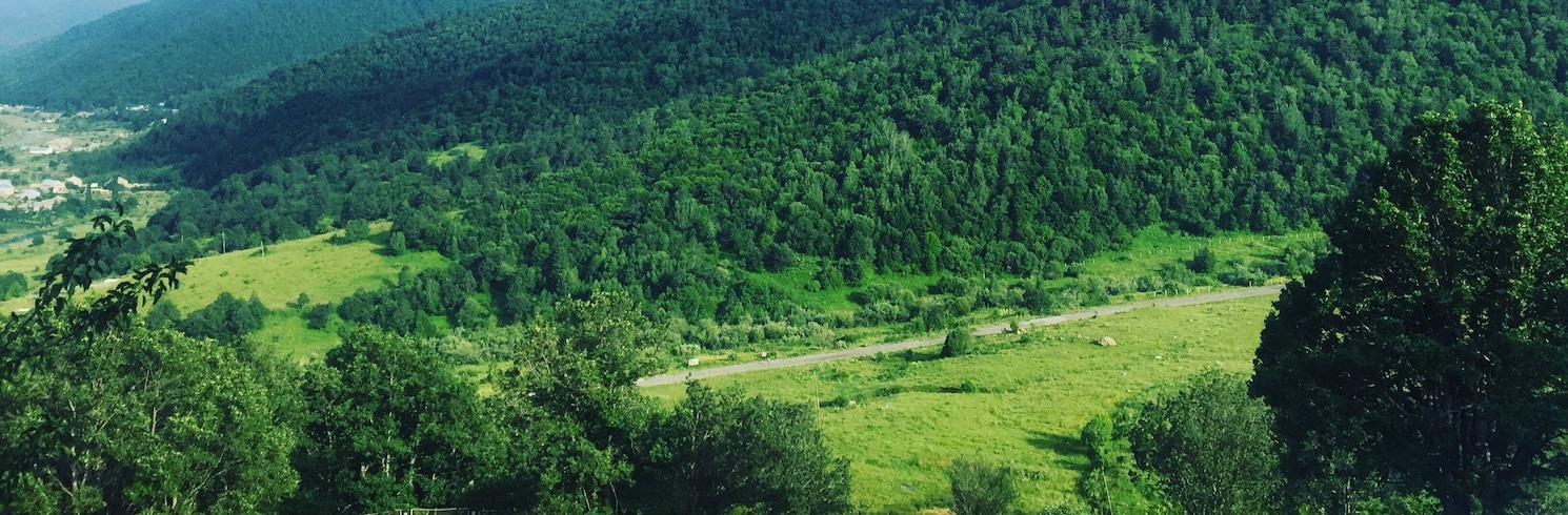 Котайк, Армения