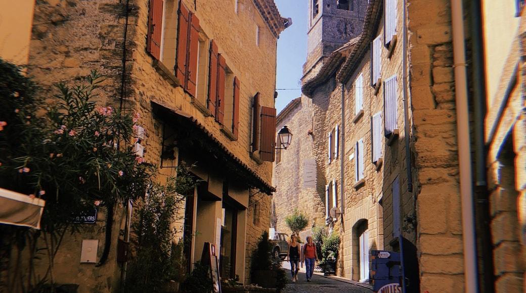Foto von Giulia Tassinari