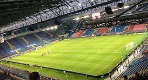 Henryk-Reyman-Stadion