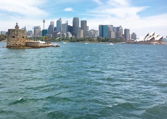 Sydney, New South Wales, Australien