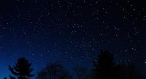 Torrance Barrens Dark-Sky Preserve