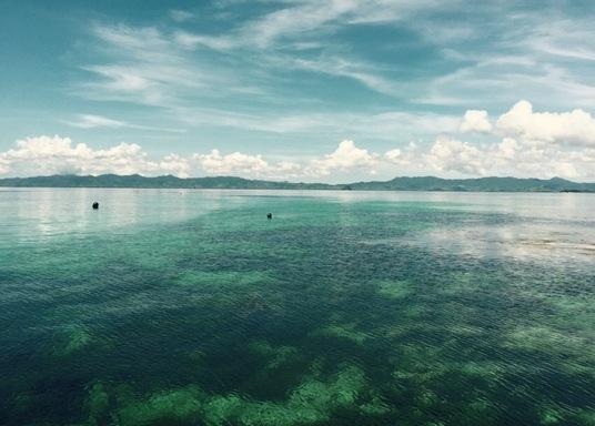 Taytay, Philippines