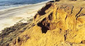 חוף ונינגשטדט