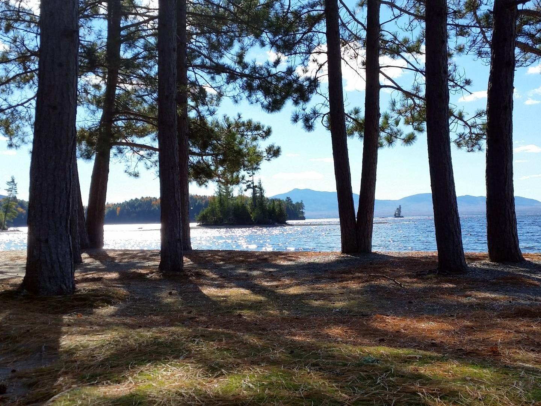 Beaver Cove, Maine, United States of America