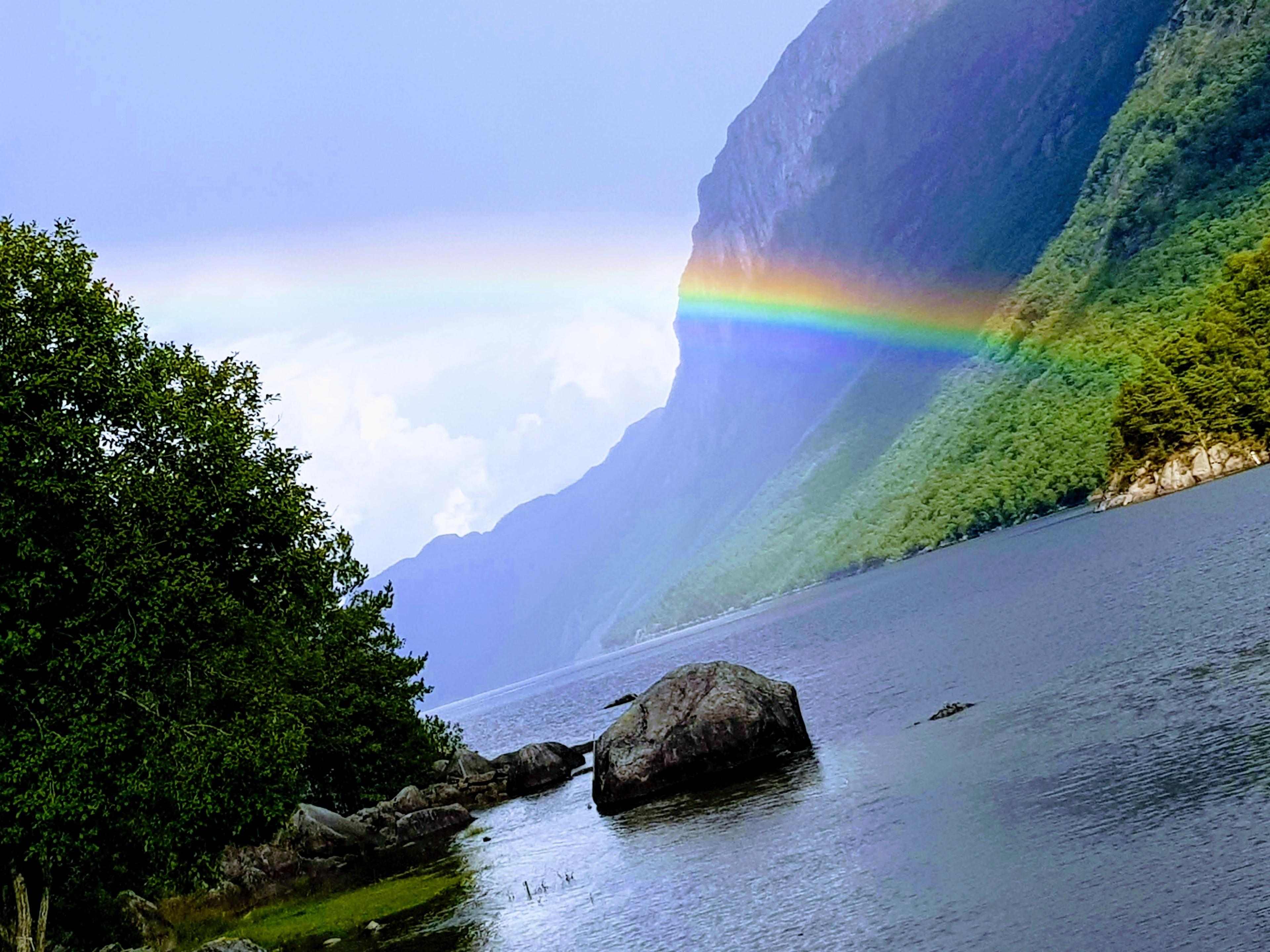 Strand, Rogaland, Norway
