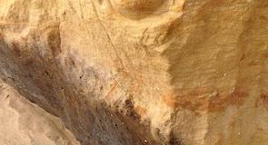 Pláž Rocha