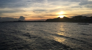 Pantai Bai Chay