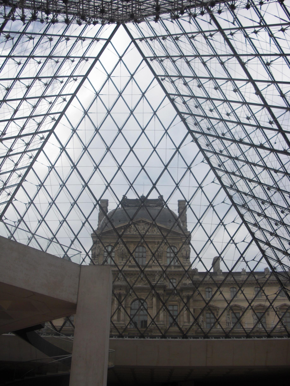 Quartier de Rochechouart, Paris, France