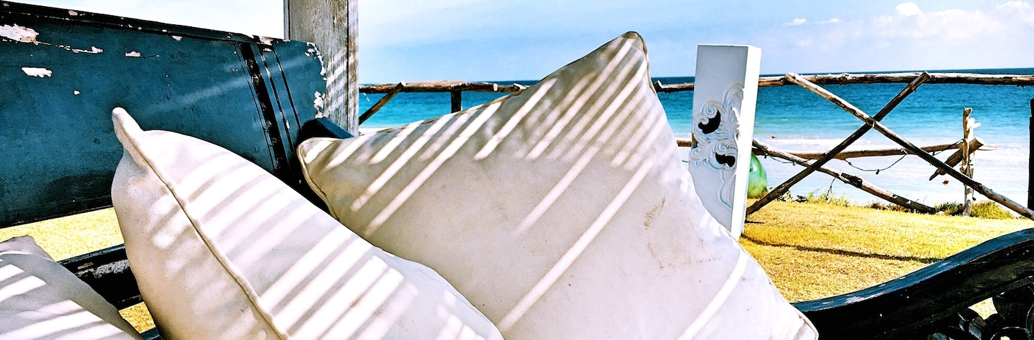 Marina di Ostuni, Italy