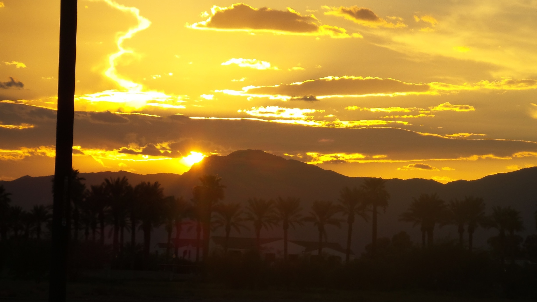 Litchfield Park, Arizona, United States of America