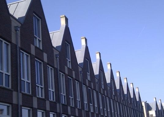 Doesburg Belediyesi, Hollanda