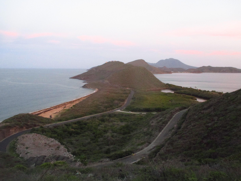 Island Paradise Beach Village Basseterre Vacation Rentals House Rentals More Vrbo