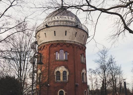 Mülheim an der Ruhr, Alemania