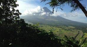 Kota Tabaco