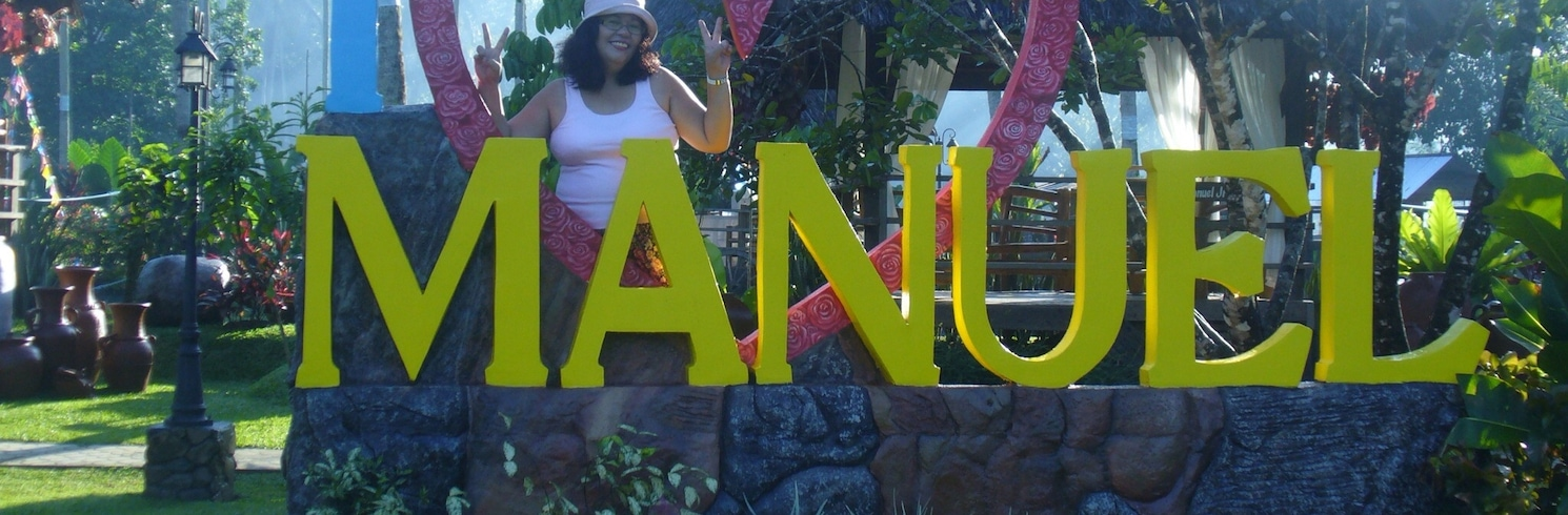 Polanco, Filipina