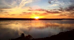 康塞普西翁烏拉圭河畔