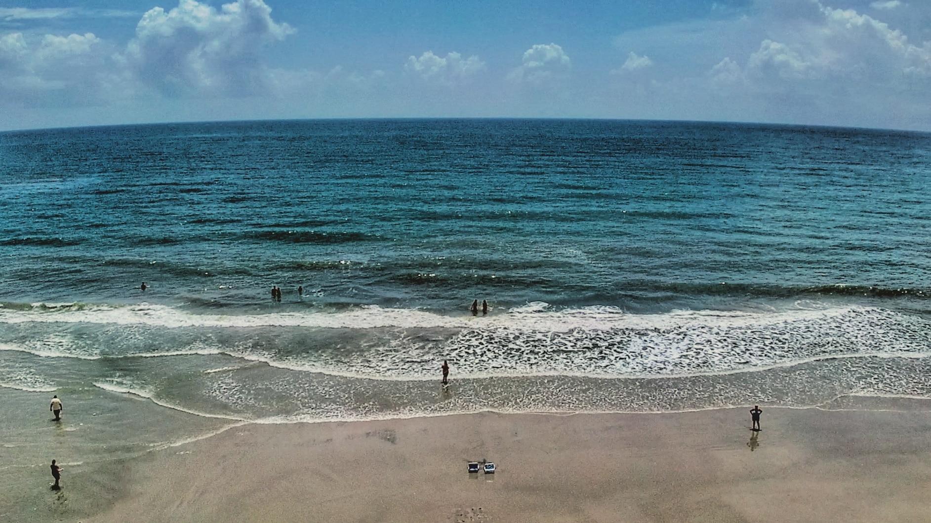 Dunes Village, Myrtle Beach, South Carolina, United States of America