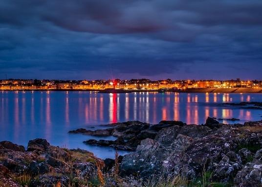 Bangor, United Kingdom