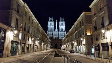Bourgogne/