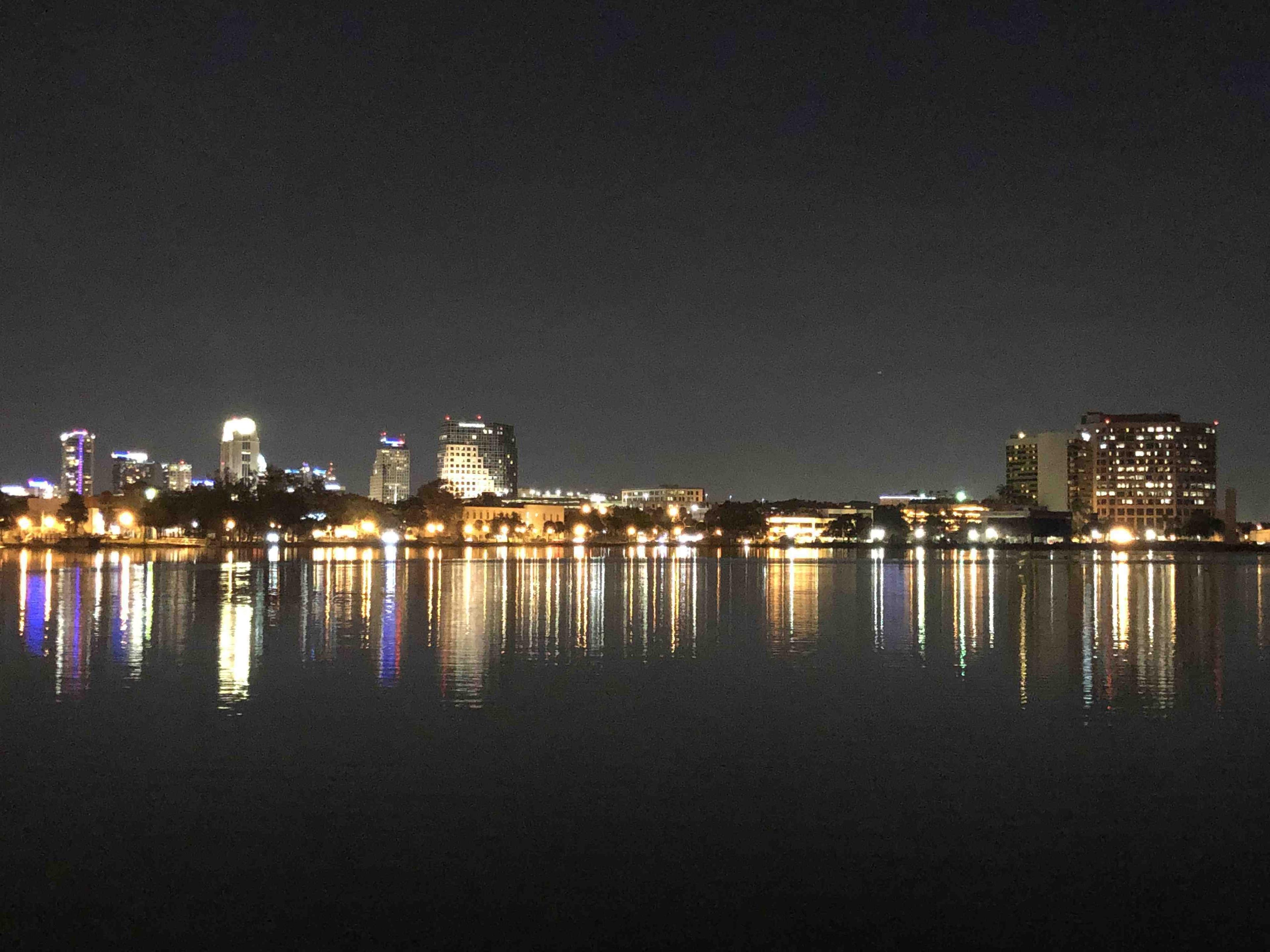 North Orange, Florida, United States of America