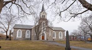 布倫尼教堂