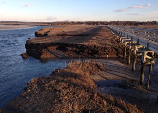 Yarmouth Port, Massachusetts, United States of America