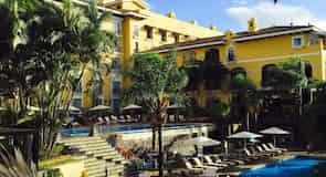 San Antonio de Belen