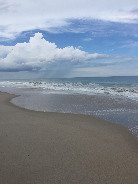 Sebastian, FL