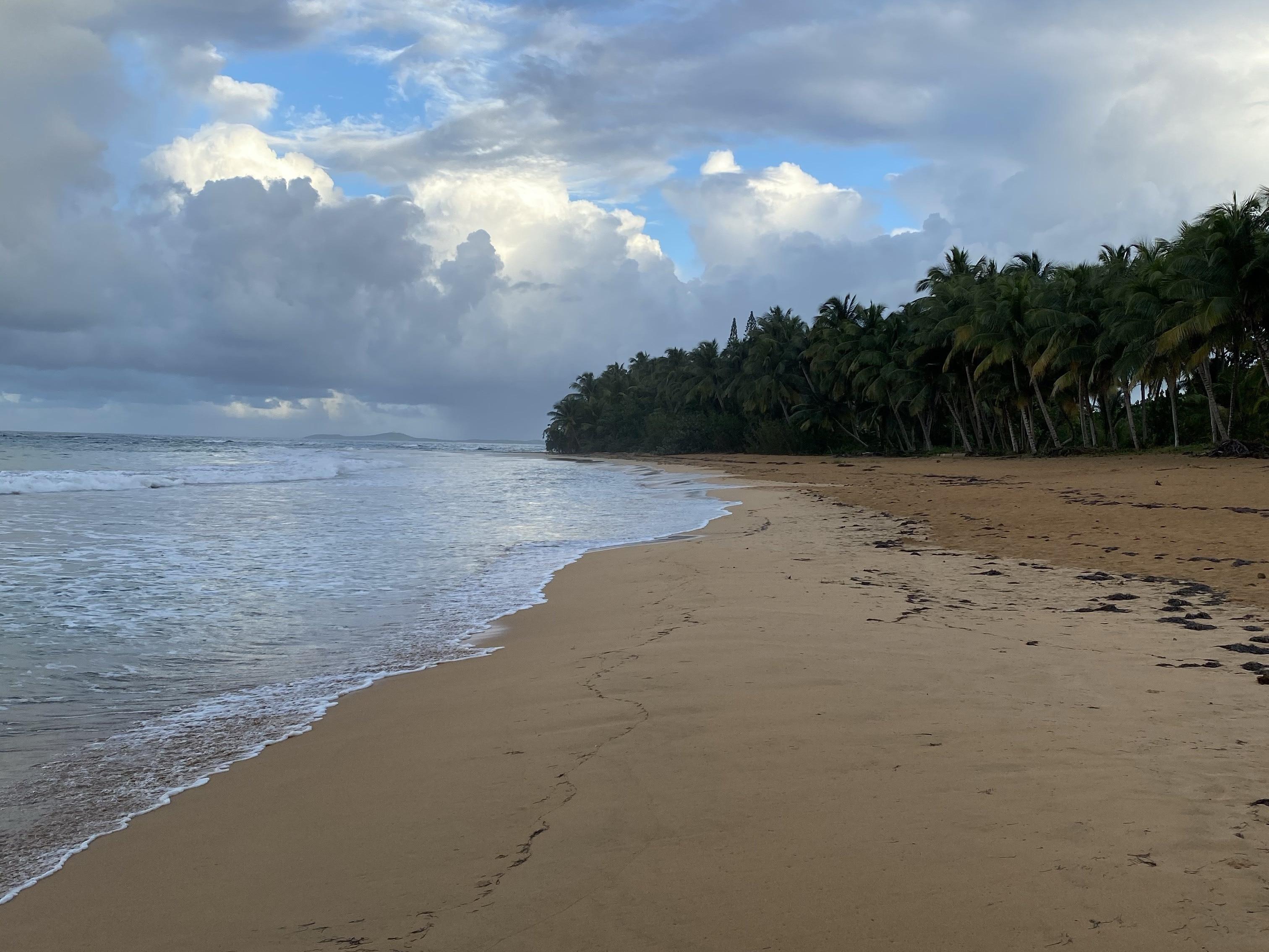 Vilomar, Luquillo, Puerto Rico