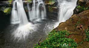 Kawaihau