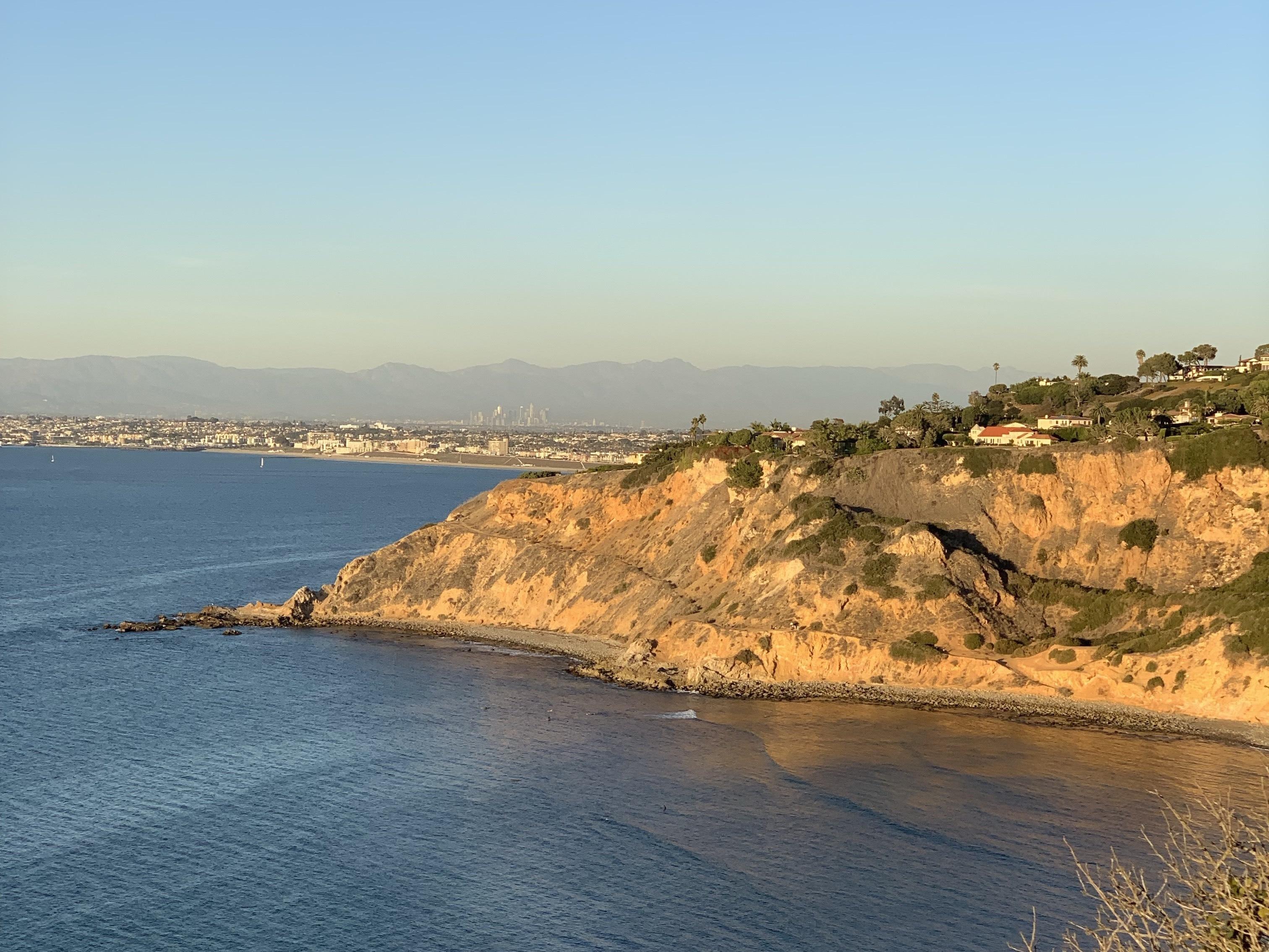 Rolling Hills, California, United States of America