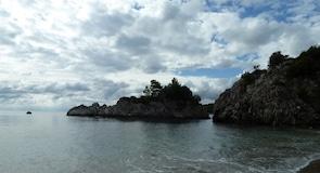 林姆諾納里海灘