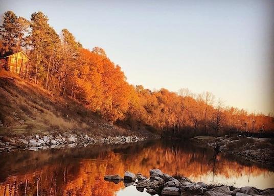 Harrison, Arkansas, Estados Unidos