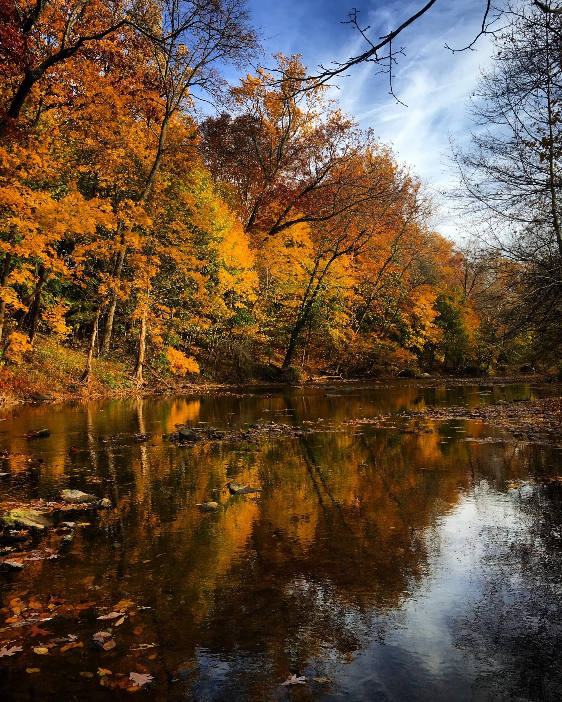 Phoenixville, Pennsylvania, United States of America