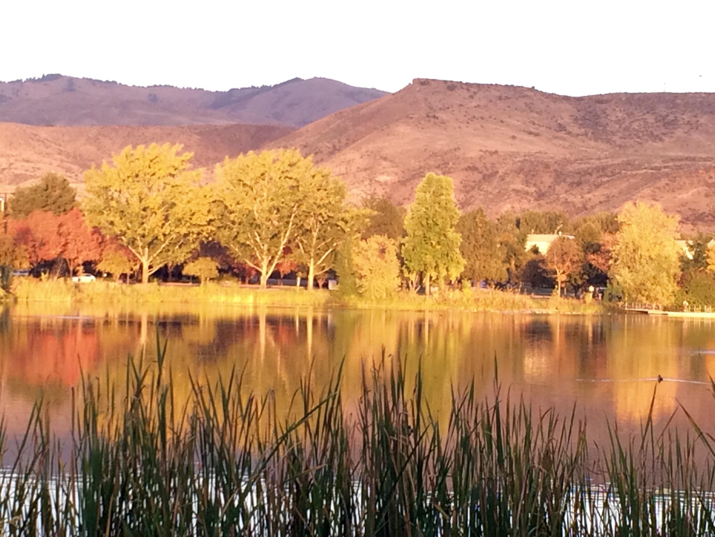 Southeast Boise, Boise, Idaho, United States of America