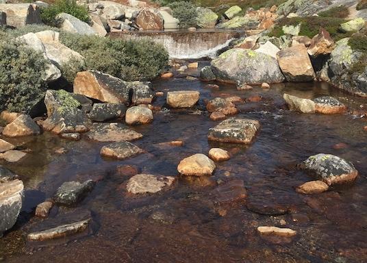 Sigdal, Noruega