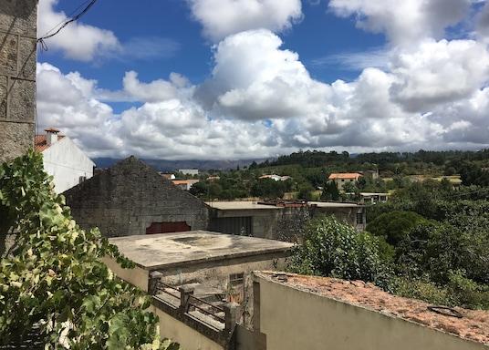 Gouveia, Portugal