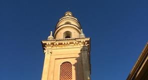 كاتدرائية القديس ميخائيل رئيس الملائكة
