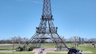 Παρίσι/