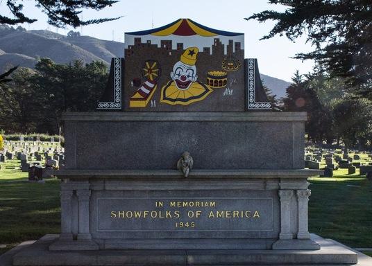 Colma, Kaliforniya, Birleşik Devletler