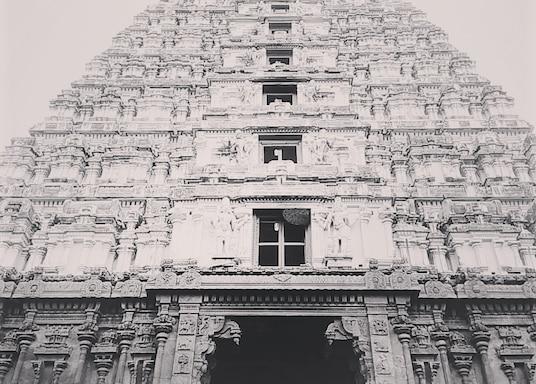 佛洛爾, 印度