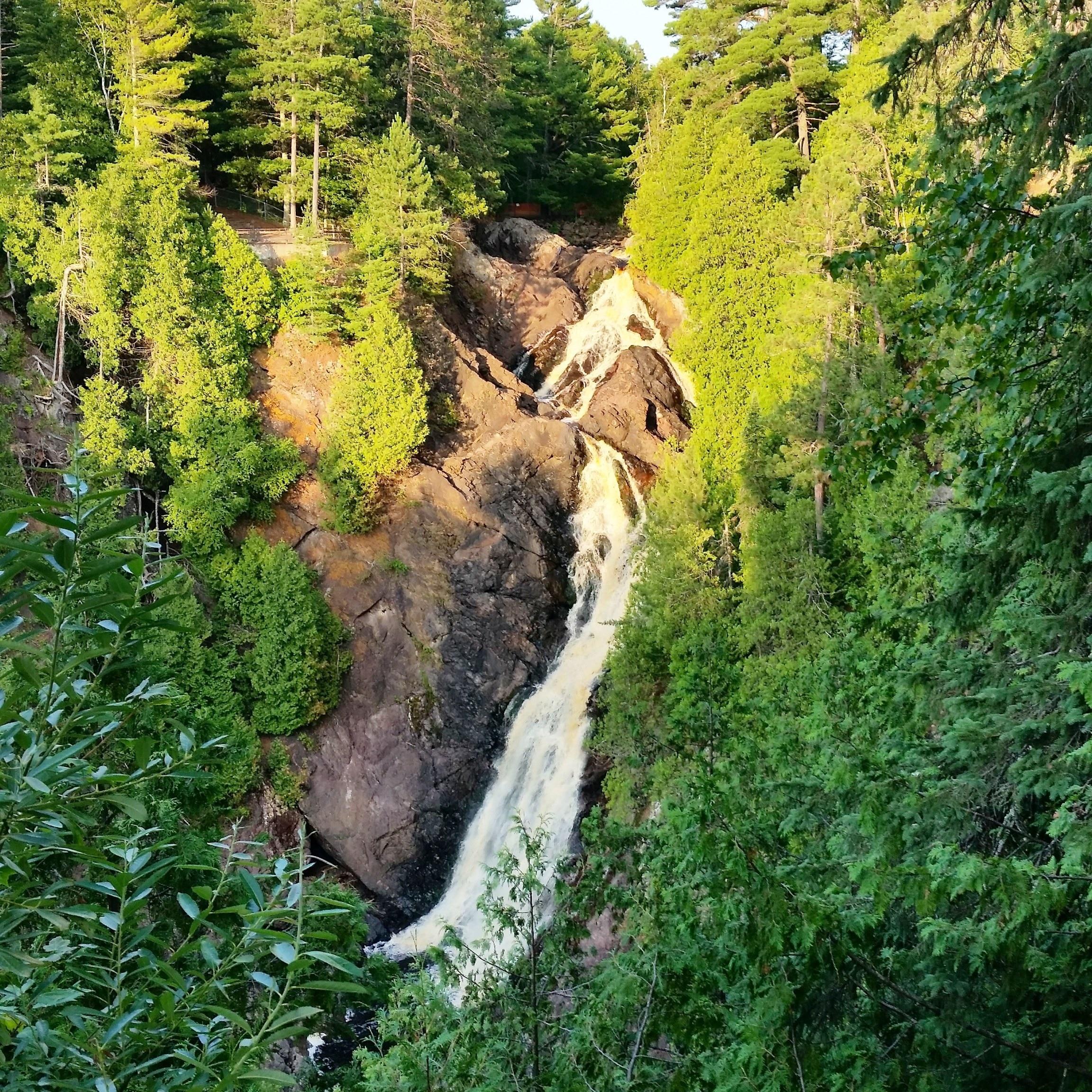 Douglas County, Wisconsin, United States of America