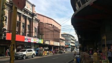 科隆老街/