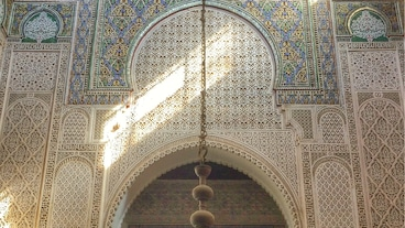 Moulay