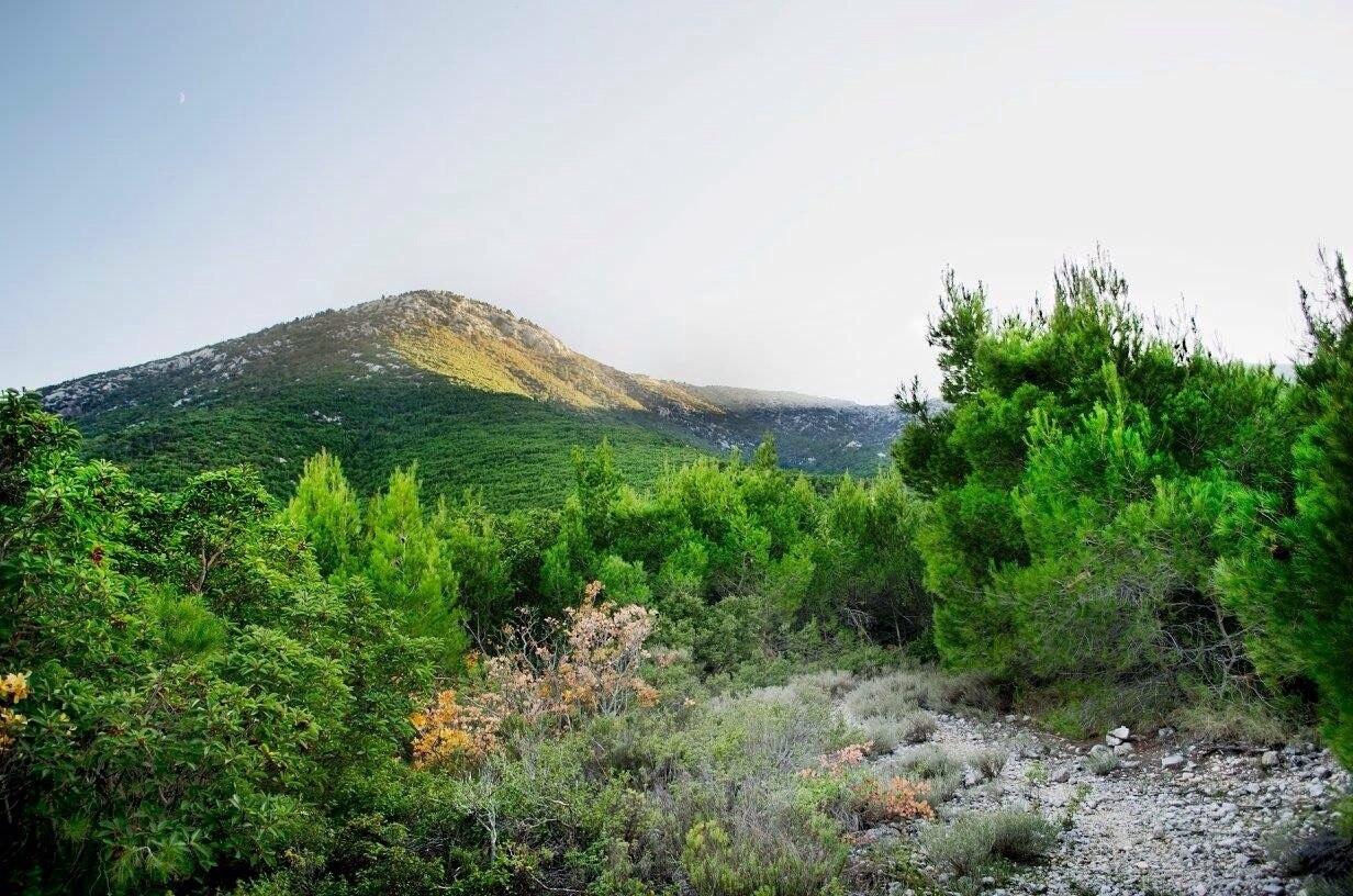 Regional Unit of West Attica, Attica, Greece