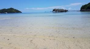 האי מלולו
