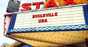 South Memphis