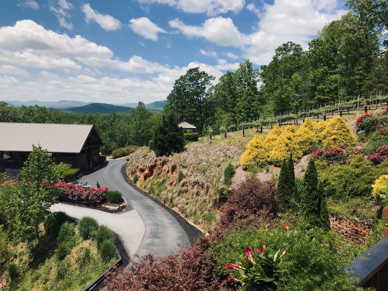 Dahlonega, Georgia, United States of America
