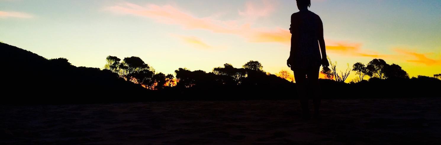 סידני, ניו סאות' ויילס, אוסטרליה