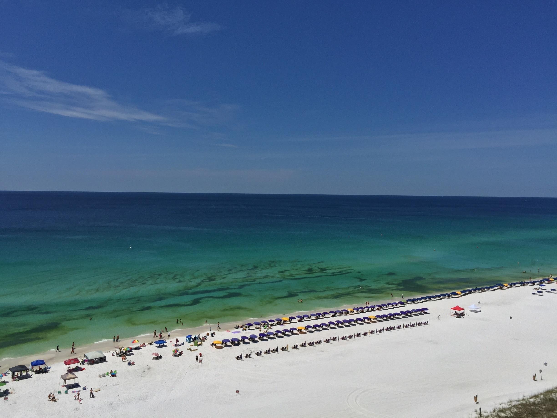 Majestic Sun, Miramar Beach, Florida, United States of America